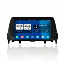 Navigation / Multimedia Head unit with Android for Opel Mokka - DD-M235