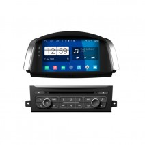 Navigation / Multimedia Head unit with Android for Renault Kelos  - DD-M329