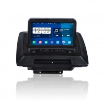 Navigation / Multimedia Head unit with Android for Volvo XC90 - DD-M173