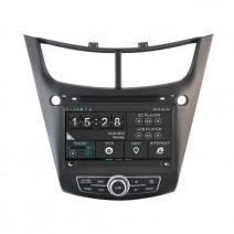 Navigation / Multimedia Head unit for Chevrolet Salt - DD-8425