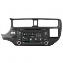 Navigation / Multimedia Head unit for Kia K3 - DD-8583