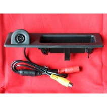 Special Reversing Rear View Camera for BMW 3/5 2011-2012
