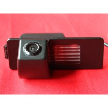 Special Reversing Rear View Camera for Chevrolet Aveo 2011