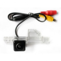 Special Reversing Rear View Camera for Chevrolet Captiva 2012