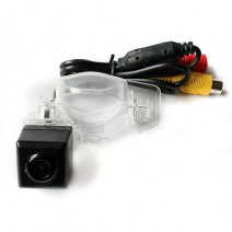 Special Reversing Rear View Camera for Honda CRV 2012
