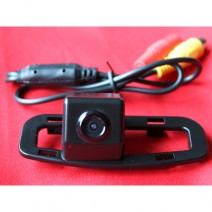 Special Reversing Rear View Camera for Honda Accord 2011