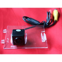 Special Reversing Rear View Camera for Jeep Compass 2011-2012