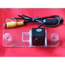 Special Reversing Rear View Camera for KIA Sorento
