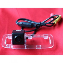 Special Reversing Rear View Camera for KIA Rio