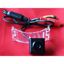 Special Reversing Rear View Camera for Mazda 5 2012