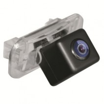 Special Reversing Rear View Camera for Mercedes - Benz B200