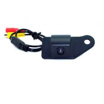 Special Reversing Rear View Camera for Mitsubishi ASX