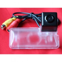 Special Reversing Rear View Camera for Subaru Forester 2013