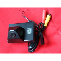 Special Reversing Rear View Camera for Toyota Land Cruiser 100