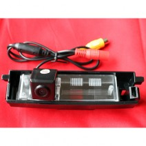 Special Reversing Rear View Camera for Toyota RAV4 2009 -2012