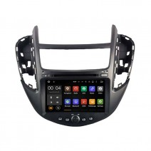Navigation / Multimedia Head unit with Android 5.1 for Chevrolet Trax  - DD-5532