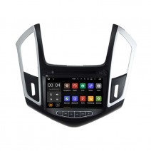 Navigation / Multimedia Head unit with Android 5.1 for Chevrolet Cruze  - DD-5526