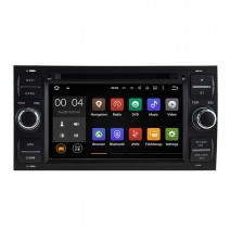 Navigation / Multimedia Head unit with Android 5.1 for Ford Focus, Fiesta, Mondeo - DD-5629