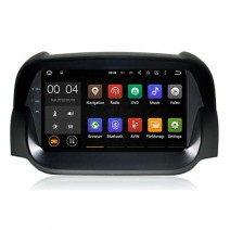 Navigation / Multimedia Head unit with Android 5.1 for Ford Ecosport  - DD-5539