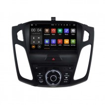 Navigation / Multimedia Head unit with Android 5.1 for Ford Focus  - DD-5556