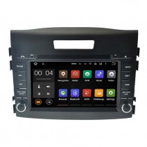 Navigation / Multimedia Head unit with Android 5.1 for Honda CR-V  - DD-5756