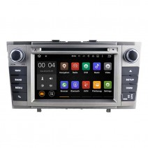 Navigation / Multimedia Head unit with Android 5.1 for Toyota Avensis  - DD-5585