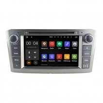 Navigation / Multimedia Head unit with Android 5.1 for Toyota Avensis  - DD-5587