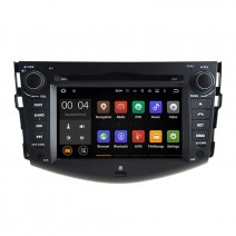 Navigation / Multimedia Head unit with Android 5.1 for Toyota RAV4  - DD-5790