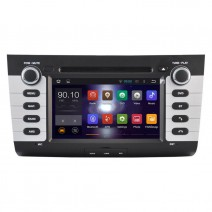 Navigation / Multimedia Head unit with Android 5.1 for Suzuki Swift  - DD-9658